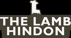 Lamb Hindon